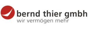 Thier & Partner Gruppe